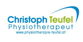 Physiotherapie Christoph Teufel